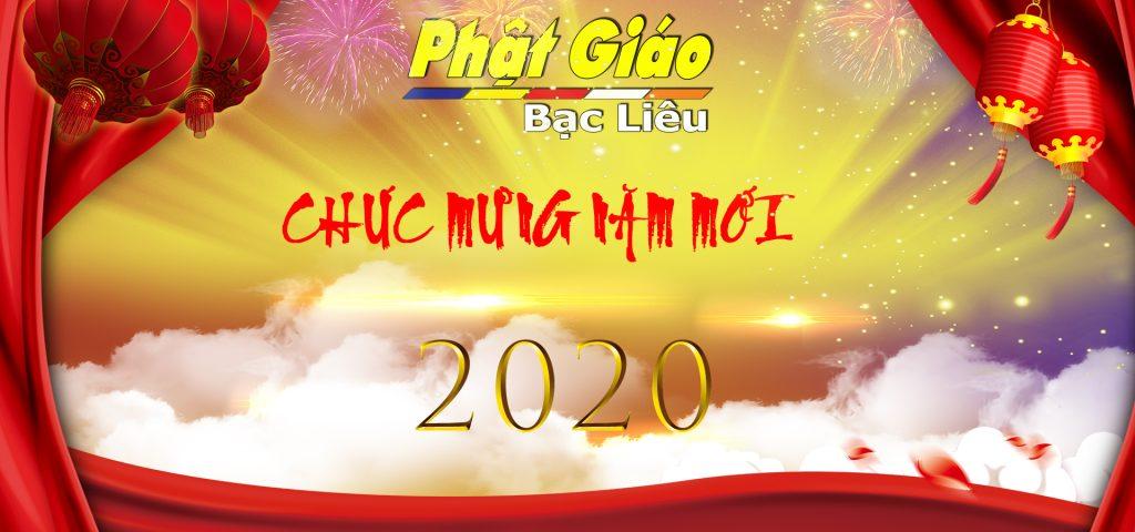 banner-tet-2019