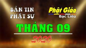 BAN TIN PHAT SU